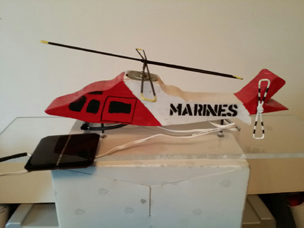 wire art, wire sculpture, wire art 57 chevy, helicopter whirlygigs
